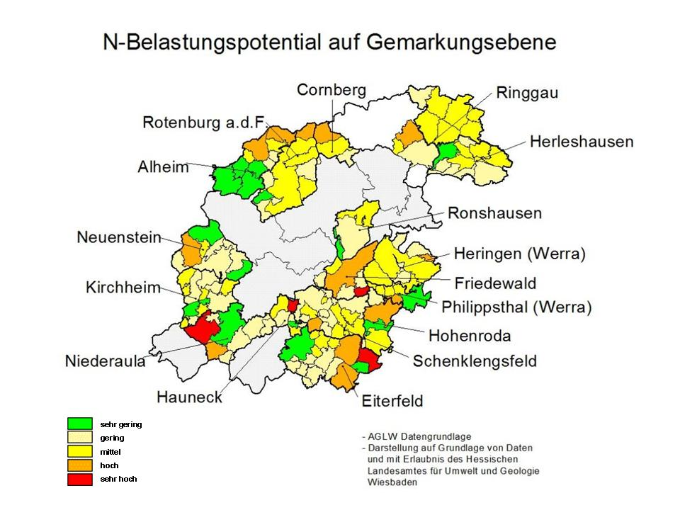 http://www.aglw.de/wordpress/wp-content/uploads/2015/01/Belastungspot-mit-Leg1.jpg
