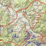 wsg-alheim