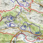 wsg-herleshausen