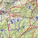 wsg-ronshausen