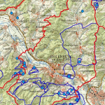 wsg-rotenburg