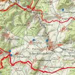wsg-schenklengsfeld