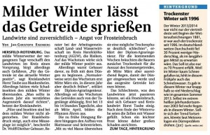 Ausschnitt_Seite_1_3_14.milder Winter_getreide