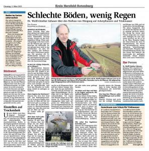 HNA Düngung 5_3_2003Ausschnitt_Seite_2_92032.0