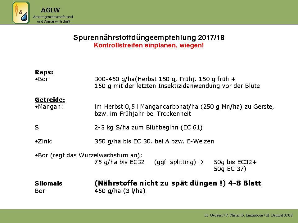 Wi_Ver_Ringgau_2018